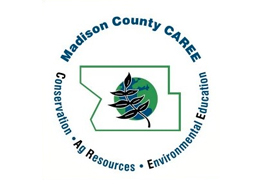 Madison County Conservation, Ag Resources, Environmental Education