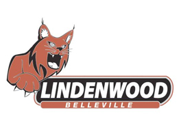 Lindenwood College - Belleville