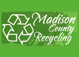 Madison County Recycling
